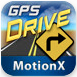 GPS Atl Text